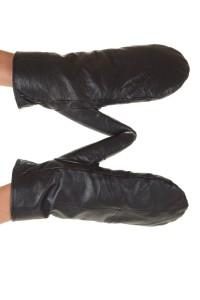 Αριστα γυναικεία δερμάτινα γάντια