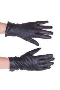 Επώνυμα γυναικεία δερμάτινα γάντια