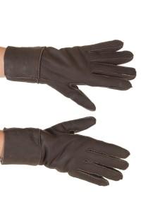 Γυναικεία γάντια από φυσικό δέρμα