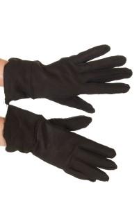 Θαυμάσια γυναικεία δερμάτινα γάντια
