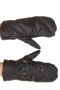 Ομορφα γυναικεία δερμάτινα γάντια