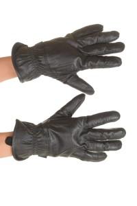 Αριστα γυναικεία γάντια