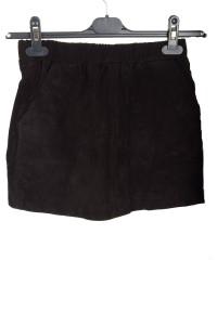 Καστόρινη φούστα