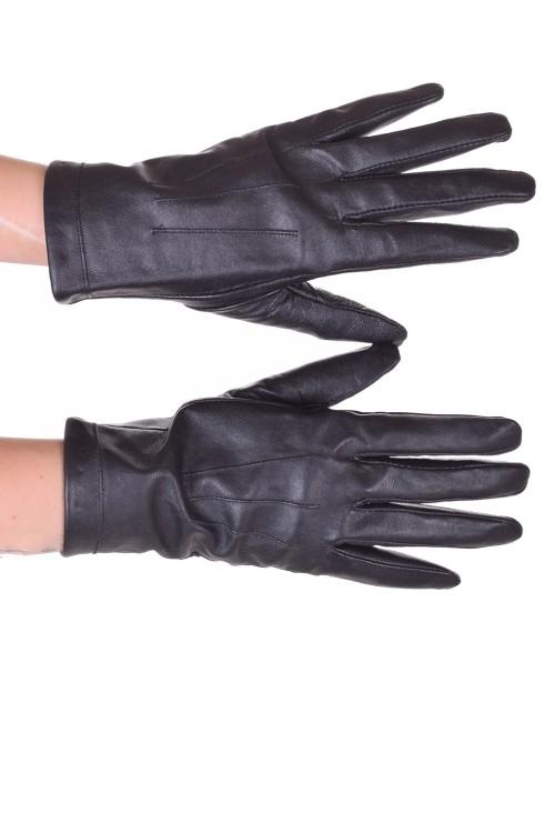 Δερμάτινα γάντια 10.00 EUR