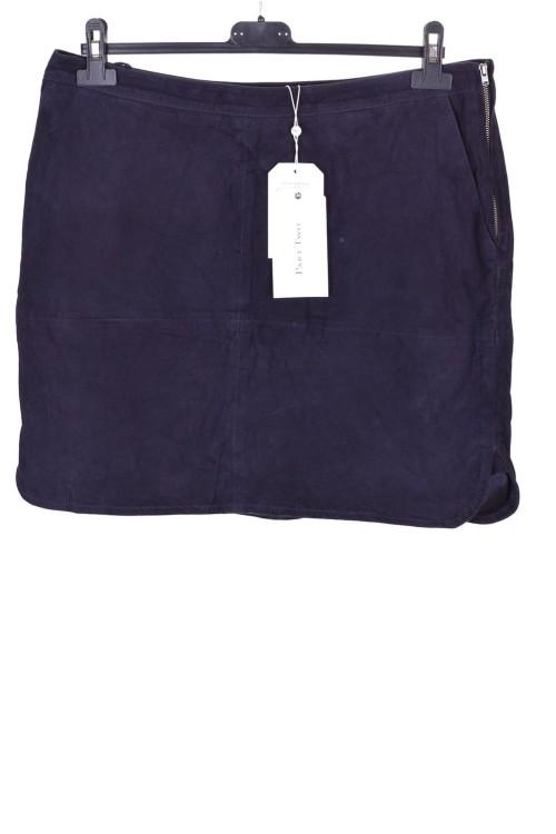 Γυναικεία καστόρινη φούστα 16.00 EUR