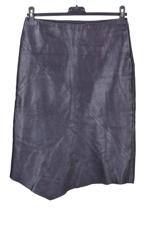 Δερμάτινη φούστα 14.00 EUR