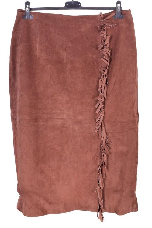 Καστόρινη φούστα 11.00 EUR
