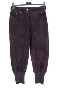 Αριστο γυναικείο καστόρινο παντελόνι