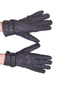 Γάντια από φυσικό δέρμα