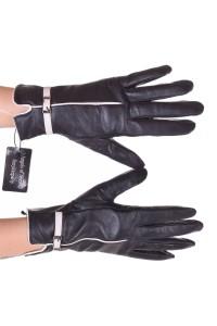 Αξιοθαύμαστα γυναικεία δερμάτινα γάντια
