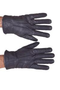 Επιβλητικά ανδρικά δερμάτινα γάντια
