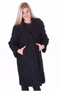 Παλτό από αστρακάν
