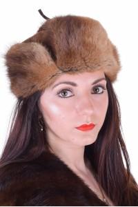Αριστο γυναικείο καπέλο από μοσχοπόντικα