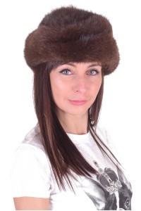 Καπέλο από μοσχοπόντικα