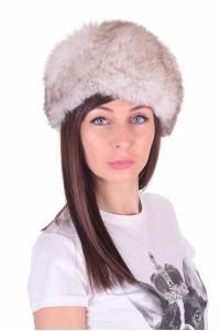 Καπέλο από αλεπού